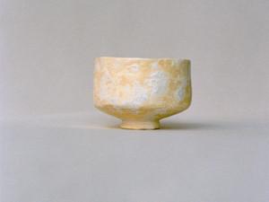 Curl Curl Teabowl Suite 31-09