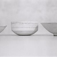 Three Bowls