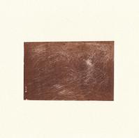 Plate II (Sand, Sepia)