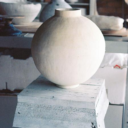 Grace II (Magnesium Moon)