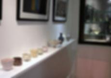 alana wilson, aquatherapie, ceramics, sydney, australia
