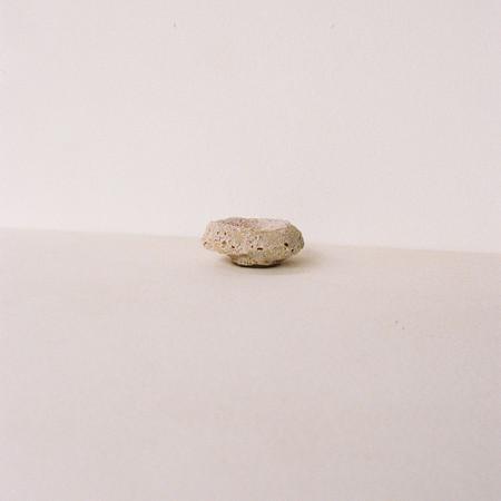 Salt Bowl (Magma)