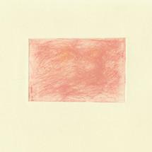 Plate II (Sand, Pink)