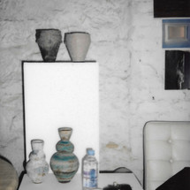 Tamarama studio
