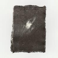 Comet (Stone I)