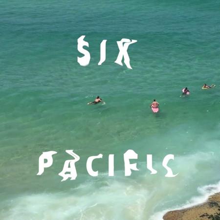 Six Pacific (film)