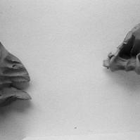 Terracotta Touch Studies