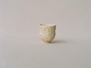 Curl Curl Teabowl Suite 31-03