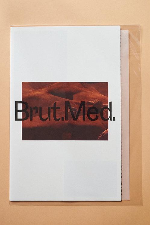Brut. Med.