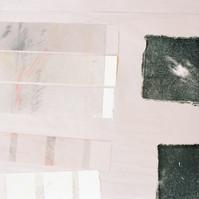 Test prints