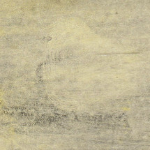Yellow Horizon (detail)