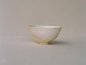 Curl Curl Teabowl Suite 31-11