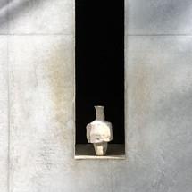 Paris (Musée de L'Orangerie)