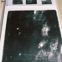 Lithographs (drawer)