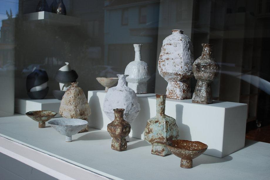 alana wilson, ceramics, australia, sydney