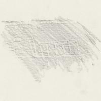 Frottage (Graphite IV)