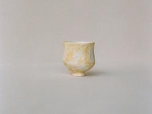 Curl Curl Teabowl Suite 31-04