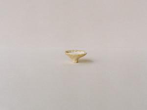 Curl Curl Teabowl Suite 31-01
