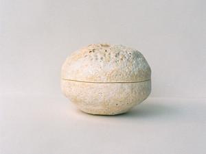 Shellgrit Reliquary