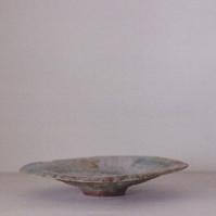 Rose & CuCO3 II Plate