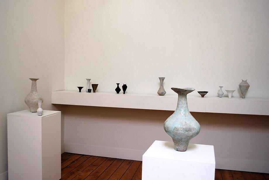 alana wilson, artist, conditional archaeology, mr kitly, melbourne