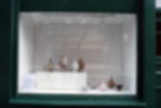 alana wilson, ceramics, artist, sydney, australia