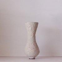 Umber Bell Amphora