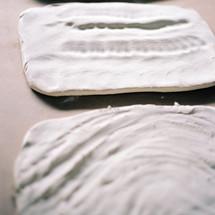 Palimpsests (flat, in progress)