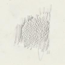 Studio Frottage VIII (test shard)