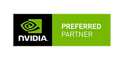 NVIDIA_PreferredPartner_Default_RGB.png