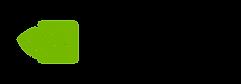 NVIDIA_Logo_H_ForScreen_ForLightBG.png