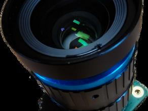 Sony IMX477 HQ camera sensor  Rasberry Pi V3 driver for NVIDIA®Jetson™ platforms