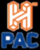 H-PAC Plastics