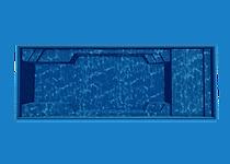 Outback-model-barrier-reef-fiberglass-sw