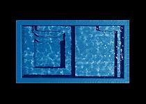 resort-spa-barrier-reef-fiberglass-pools