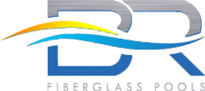 fiberglass-pool-logo-Barrier-Reef.png