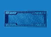 outback-sea-model-barrier-reef-fiberglas