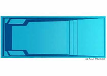 bondi-40-fiberglass-swimming-pool-for-sa