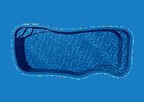 southport-model-barrier-reef-fiberglass-