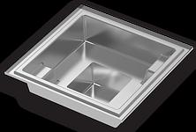 Imagine-Pools-The-Mystique-Spa-3D-Silver