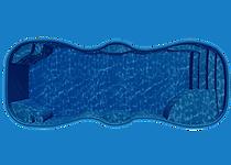 Coral-sea-lounger-model-barrier-reef-fib