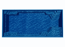 Whitsunday-lounger-model-barrier-reef-fi