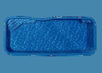 atlantic-sea-model-barrier-reef-fibergla
