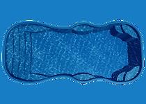 Coral-sea-model-barrier-reef-fiberglass-
