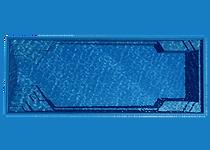 Whitsunday-model-barrier-reef-fiberglass