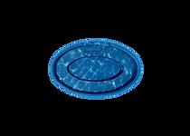 oval-spa-model-barrier-reef-fiberglass-s
