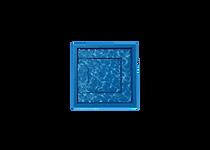 cube-spa-model-barrier-reef-fiberglass-s