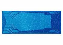 whitsunday-deep-iberglass-swimming-pool-