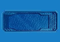 grande-sea-model-barrier-reef-fiberglass