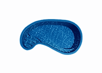 opal-model-barrier-reef-fiberglass-swimm